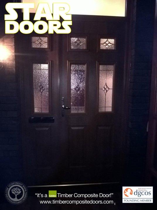 Black-Tenby-Solidor-Timber-Composite-Doors