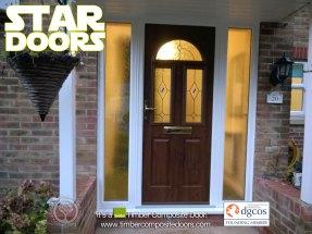 Golden-Oak-Conway-Solidor-Timber-Composite-Door