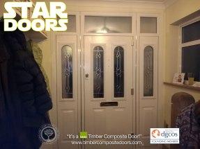 Inside-White-Nottingham-Solidor-Timber-Composite-Door