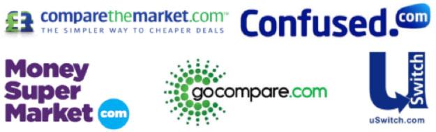 Price-Comparison-Engines