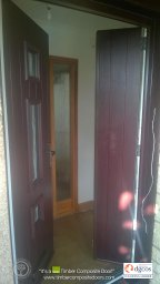 Rosewood-Genoa-Solidor-Timber-Composite-offsett-french-Door