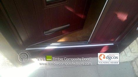 Rosewood-Solidor-Timber-Composite-Door
