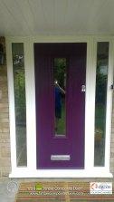 aubergine-Monza-Solidor-Timber-Composite-Door2