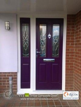 aubergine-ludlow-solidor-timber-composite-door