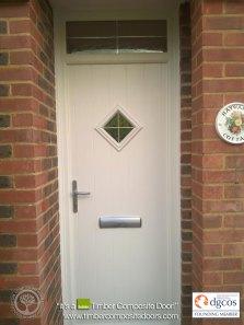 cream-flint-solidor-timber-composite-door