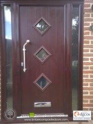 rosewood-roma-solidor-timber-composite-door