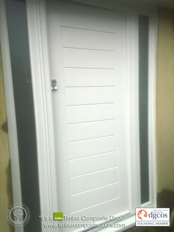 whilte-palermo-solidor-timber-composite-door
