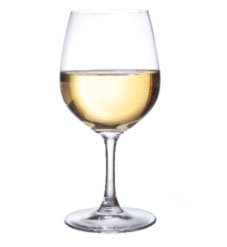 A-Glass-of-Wine