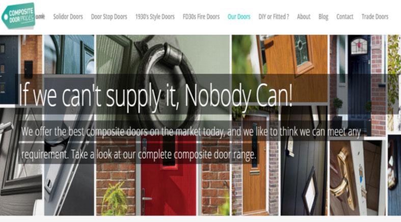Composite-Door-Prices-We-Can