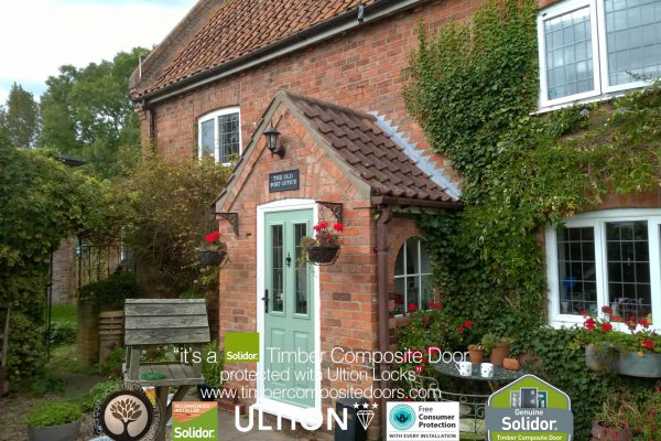 Chartwell Green Ludlow 2 copy 2