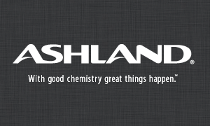 Photo of Ashland Set for Resin & Gelcoat Increases