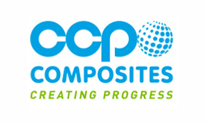 Photo of CCP Composites to Increase Prices on White Gel and Topcoat