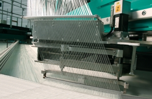 Photo of Formax continues expansion with new machines and fabrics