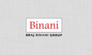 Photo of Binani buy Belgian Fibreglass Company