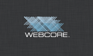 Photo of Milliken & Company Acquires Fibre Reinforced Assets of Webcore