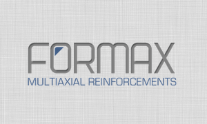 Photo of Formax becomes first multiaxials manufacturer to join technology alliance