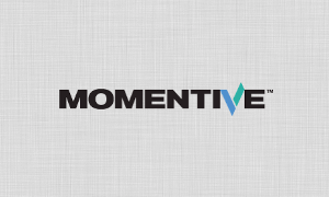 Photo of Momentive Opens New VeoVa Monomer Plant in China