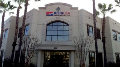 Photo of Jushi USA Announces Price Increase
