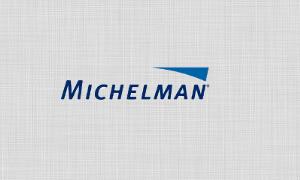 Photo of Michelman to Build New Research & Development Centre