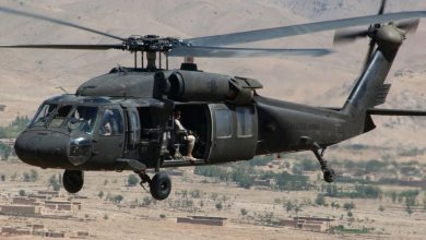 Photo of Meggitt Secures New $129 Millon Contract With Sikorsky Aircraft