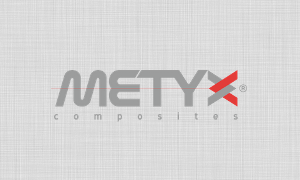 Photo of METYX Composites Secures LEDA and ACT Group Assets