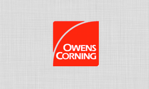 Photo of Owens Corning Brings New Furnace Online in Mexico