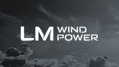 Photo of LM Wind Power Expands into Brazil