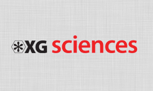 Photo of XG Sciences & Oak Ridge National Laboratory Launch Joint Development Program