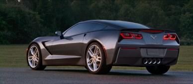 2014-Chevrolet-Corvette-007