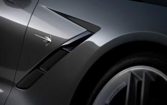2014-Chevrolet-Corvette-010
