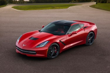 2014-Chevrolet-Corvette-045