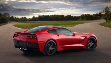 2014-Chevrolet-Corvette-047