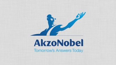 Photo of AkzoNobel launch Second Generation of Cobalt-free Accelerators
