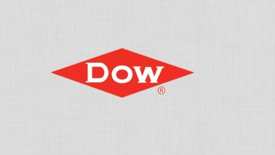 Photo of 3A Composites & Dow Join Forces to Market Core Materials