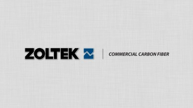 Photo of Zoltek Introduces Low-Cost Solution for Winding CNG Tanks