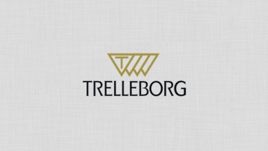 Photo of Trelleborg Acquires UK Composites Manufacturing Company