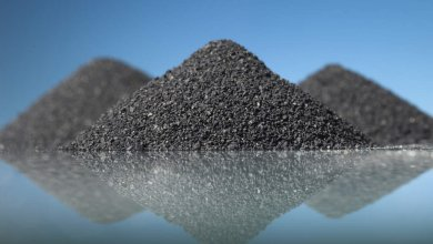 Photo of Bayer MaterialScience Closes Carbon Nanotube Project