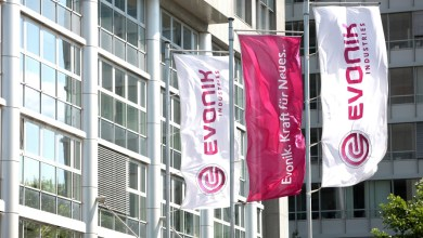 Photo of Evonik Launch new Composites Project House