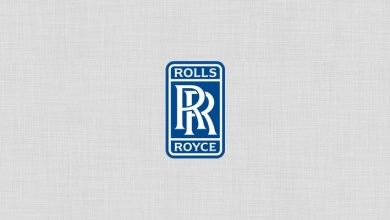 Photo of Rolls Royce Buys Hyper-Therm HTC