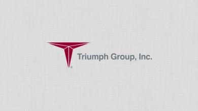 Photo of Triumph Group Buys Primus Composites