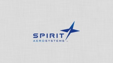 Photo of Spirit AeroSystems Create new Tooling Technology for Composite Structures