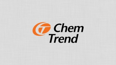 Photo of Chem-Trend Acquires Zyvax