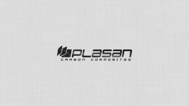 Photo of Toray buys Stake in Plasan Composites