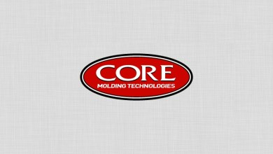 Photo of Core Molding Technologies Introduce New Low Density SMC