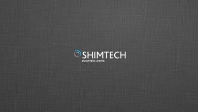 Photo of Shimtech Group Acquires Performance Plastics Inc