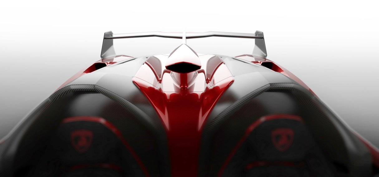 veneno_roadster_detail