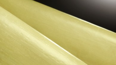Photo of Teijin Aramid launch new Unidirectional Laminate
