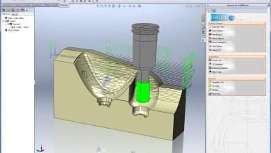 Photo of Autodesk Complete Delcam Acquisition