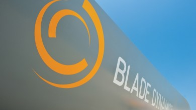 Photo of Blade Dynamics Move Long Blade Project forward with Siemens