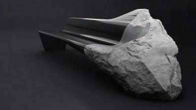 Peugeot Design Lab ONYX Sofa 003